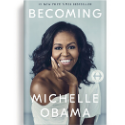 """""""Becoming"""""""