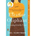 """""""Eleanor"""