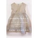 """Inheritance"""